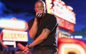 Dr. Dre Biography