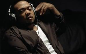 Timbaland Kanye